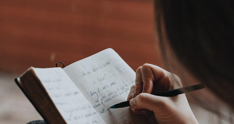 9 ways to improve your Spanish writing skills